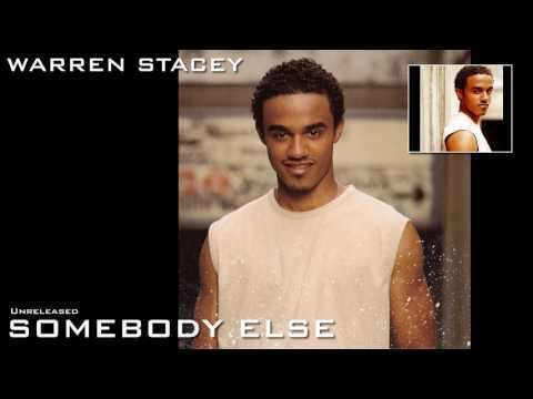 Warren Stacey WN warren stacey
