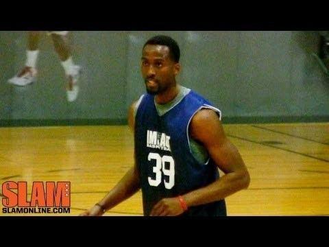 Warren Ward (basketball) Warren Ward 2013 NBA Draft Workout Canadas Top College Player