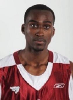 Warren Ward (basketball) northpolehoopscomuploadsplayersthumbnailswarr