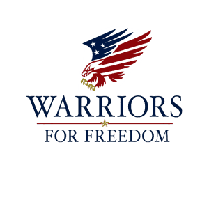 Warriors for Freedom Home Warriors for Freedom