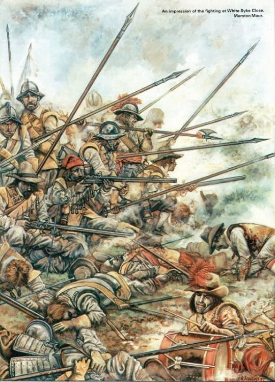 Wars of the Three Kingdoms httpssmediacacheak0pinimgcom564x8fa47f