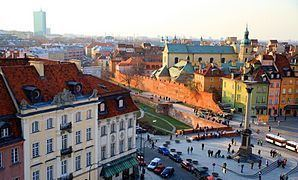 Warsaw httpsuploadwikimediaorgwikipediacommonsthu