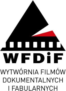 Warsaw Documentary Film Studio wwwwfdifplsitesdefaultfilesWFDiFlogojpg