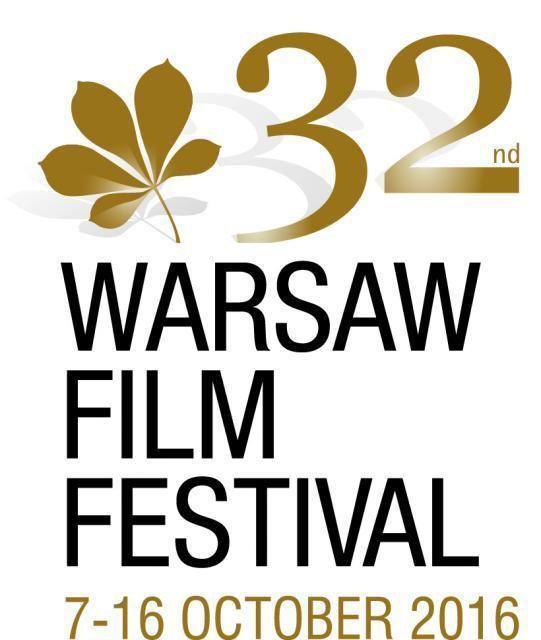 Warsaw International Film Festival wwwfilmfestivalscomfiles32nd20WFF2020CMYK