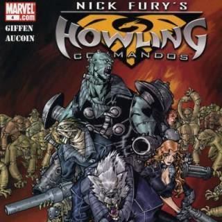 Warwolf (Marvel Comics) Zombie John Doe Character Comic Vine