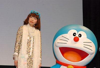 Wasabi Mizuta Shanghai film festival embraces Japanese lineup China