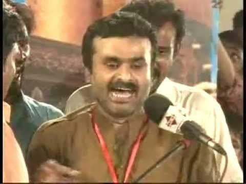Waseem Abbas Zakir Qazi Waseem Abbas quot 4 Shaban 2012 quot Lori Imam