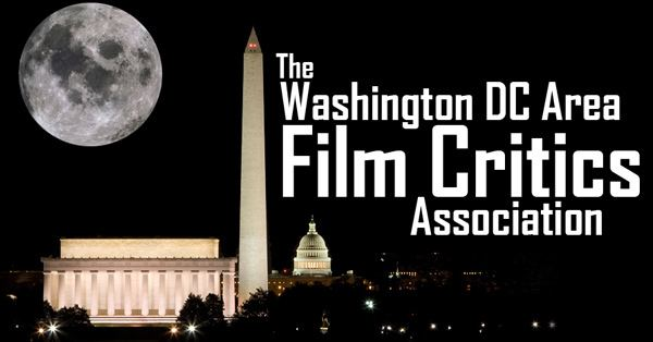 Washington D.C. Area Film Critics Association wwwdcfilmcriticscomlinklogojpg
