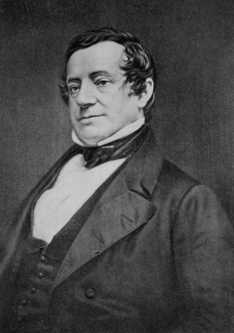 Washington Irving httpsuploadwikimediaorgwikipediacommonsbb
