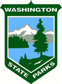 Washington State Park System publiclandsinventorywagovcontentimageslogosW