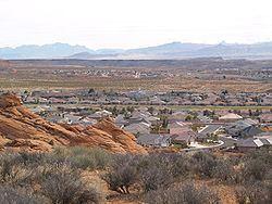Washington, Utah httpsuploadwikimediaorgwikipediacommonsthu