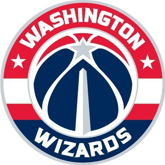 Washington Wizards httpslh6googleusercontentcomzXcbF7QiMkUAAA