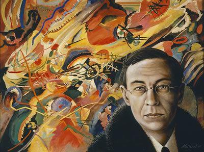Wassily Kandinsky Kandinsky Inspirations Art for Kids