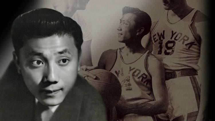 Wataru Misaka Wat Misaka Weber State Basketball Legend YouTube