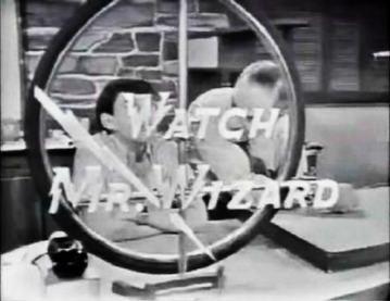 Watch Mr. Wizard httpsuploadwikimediaorgwikipediaen22fWat