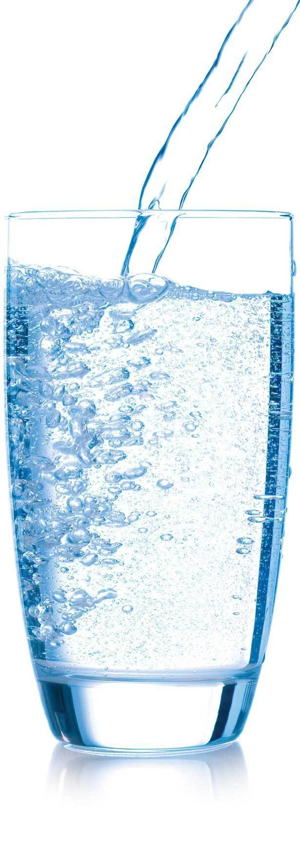 Water clearwaterglassjpg
