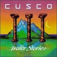 Water Stories (Cusco album) httpsuploadwikimediaorgwikipediaen440Wat