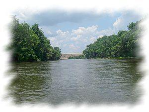 Wateree River httpspaddlingcomstorageimagestripreportsd