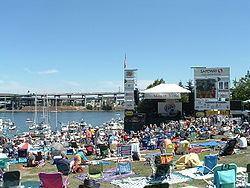 Waterfront Blues Festival httpsuploadwikimediaorgwikipediacommonsthu