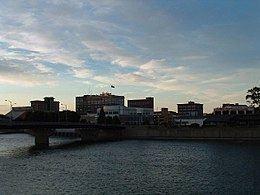 Waterloo, Iowa httpsuploadwikimediaorgwikipediacommonsthu