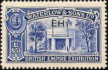 Waterlow and Sons httpsuploadwikimediaorgwikipediacommonsthu