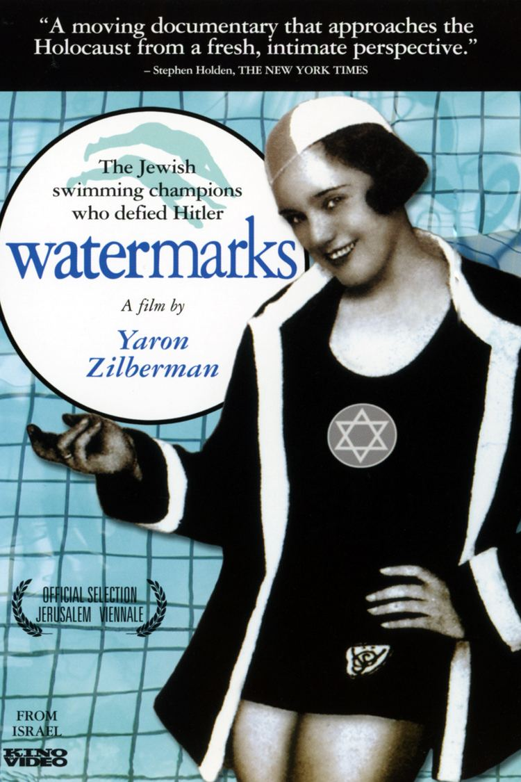 Watermarks (film) wwwgstaticcomtvthumbdvdboxart35601p35601d