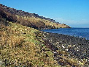 Waternish Waternish Wikipedia