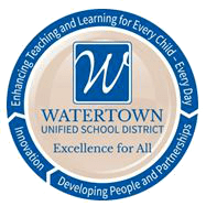 Watertown Unified School District clientuploadsnutrislicecomwatertownnutrislice