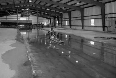 Waterways Experiment Station landmarkhuntercomphotos5133513384Mjpg