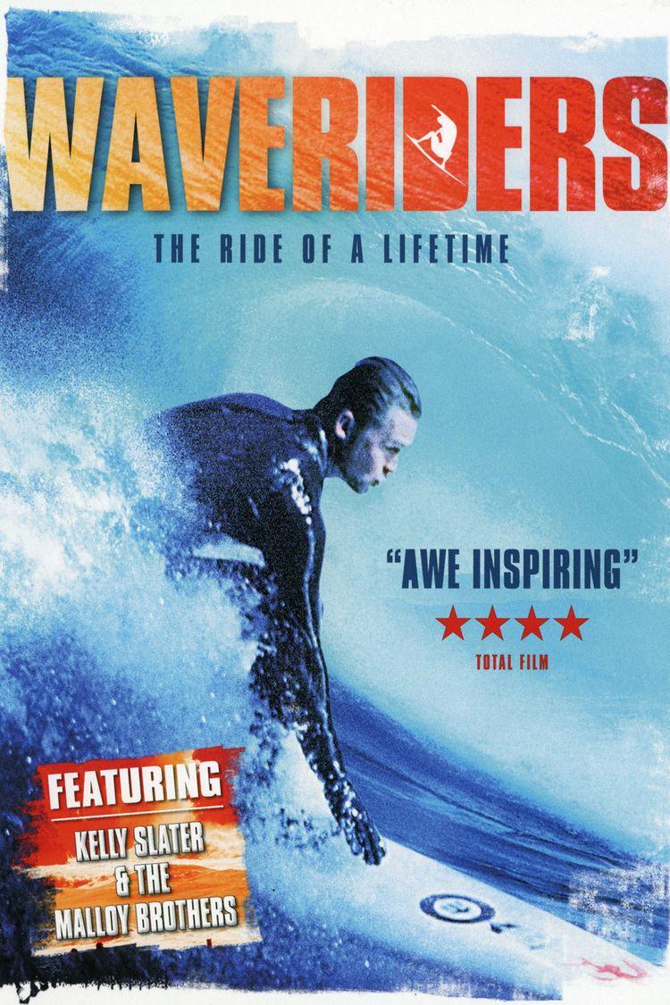 Waveriders wwwgstaticcomtvthumbdvdboxart3508281p350828