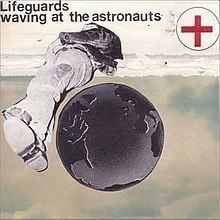 Waving at the Astronauts httpsuploadwikimediaorgwikipediaenthumb3
