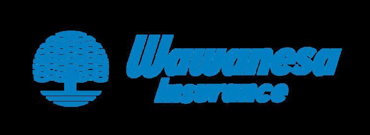 Wawanesa Car Insurance >> Wawanesa Insurance Alchetron The Free Social Encyclopedia