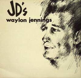 Waylon at JD's httpsuploadwikimediaorgwikipediaenbbcWay