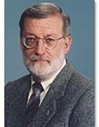 Wayne A. Wiegand wwwnclaonlineorgconference2005picsWayneWiega