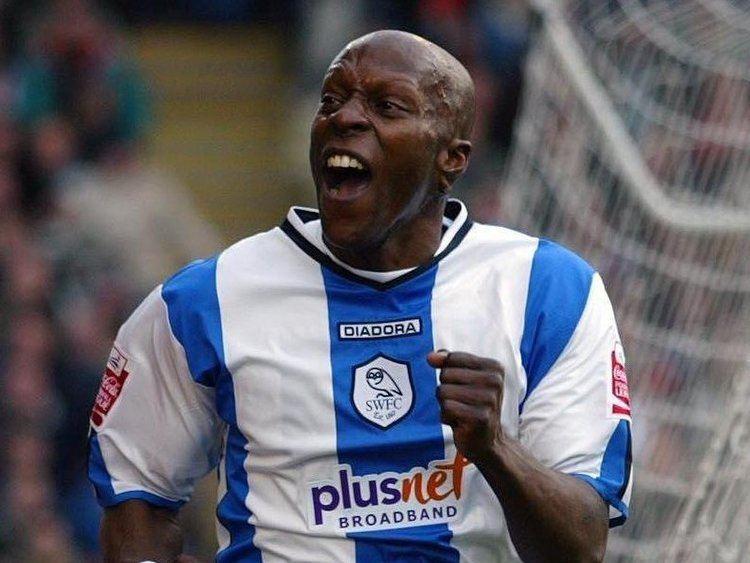 Wayne Andrews (footballer) Wayne Andrews Player Profile Sky Sports Football