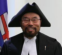 Wayne Cao httpsuploadwikimediaorgwikipediacommonsthu