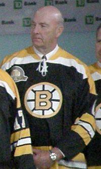 Wayne Carleton httpsuploadwikimediaorgwikipediacommonsthu