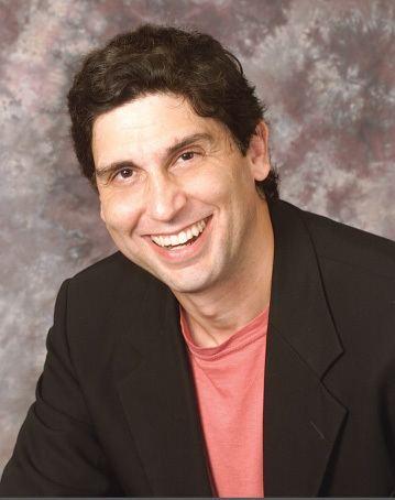 Wayne Cotter Cotter Comedian