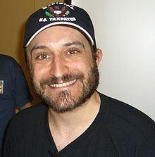 Wayne Grayson httpsuploadwikimediaorgwikipediacommonsthu