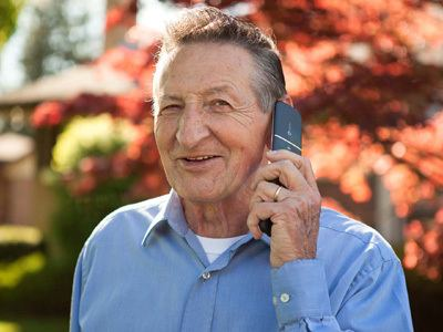 Walter Gretzky Walter Gretzky named Canada39s 2011 Father of the Year