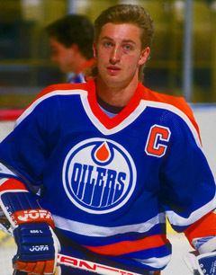 Wayne Gretzky eliteprospectscomlayoutplayersgretzkyjpg