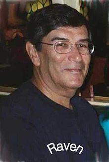 Wayne Keon httpsuploadwikimediaorgwikipediacommonsthu
