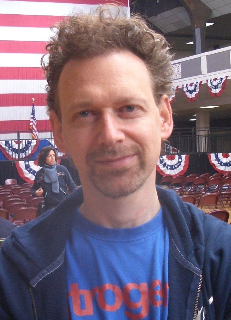Wayne Kramer (filmmaker) httpsuploadwikimediaorgwikipediacommonsdd