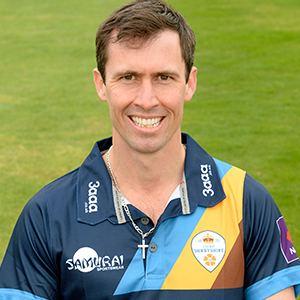 Wayne Madsen (cricketer) cricketderbyshireccccomwpcontentuploads2015