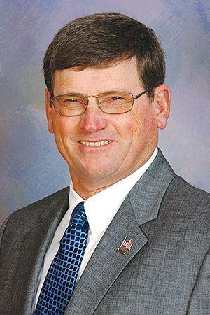 Wayne Rosenthal (politician) bloximageschicago2viptownnewscomthejournalne