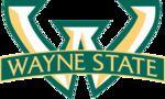 Wayne State Warriors football httpsuploadwikimediaorgwikipediaenthumb5