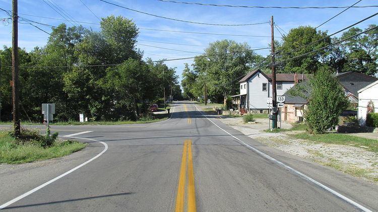 Wayne Township, Clermont County, Ohio