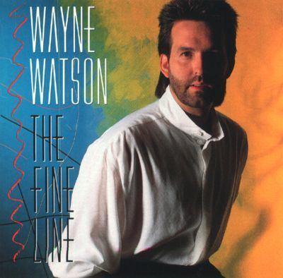 Wayne Watson Wayne Watson Biography Albums amp Streaming Radio AllMusic