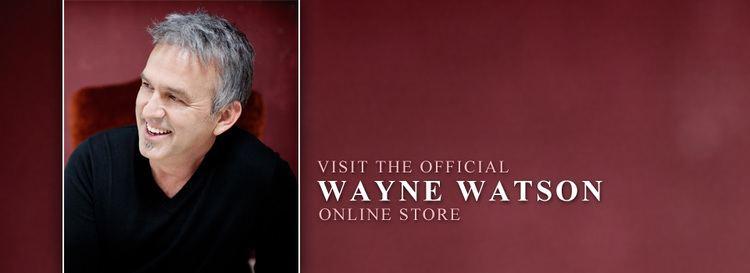 Wayne Watson waynewatsoncomwpcontentuploads201205shopww
