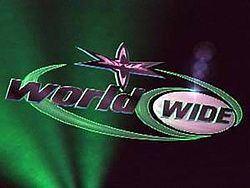WCW WorldWide httpsuploadwikimediaorgwikipediaenthumbd